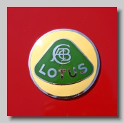 Lotus Cars
