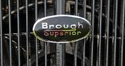 Brough Superior Cars