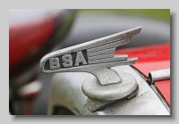 aa_BSA TW 32-9 3-wheeler 1932 badge