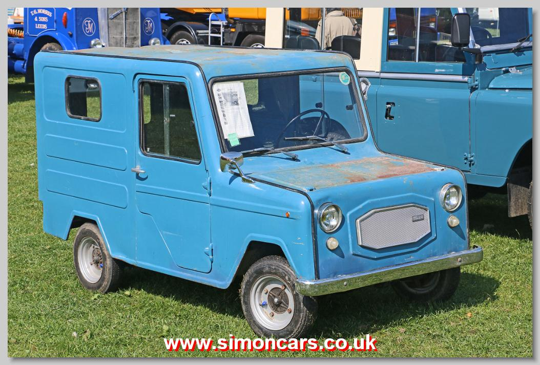 Simon Cars - Foreign Cars - Classic Cars, Historic Automobiles, Old ...
