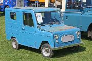 Willam C2 1967