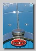 aa_Bugatti Type 57 badge