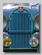 ab_Bugatti Type 57 grille