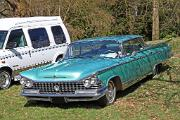 Buick Electra 1959 - 60
