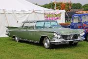 Buick Invicta 1959 - 60