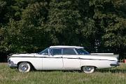 Buick 1959 - 60