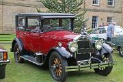 Buick 1920s