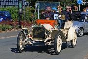 Buick Model 10 1910