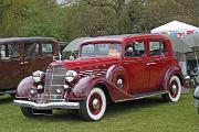 Buick Series 60