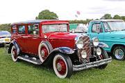 Buick Series 50