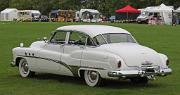 Simon cars buick roadmaster 1949 53 for 1951 buick special 4 door