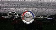 aa_Buick Special 1957 4-door Sedan badge