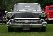 ac_Buick Special 1957 4-door Sedan head