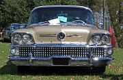 ac_Buick Super 1958 head