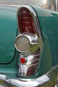 l_Buick Special 1955 Sedan lamp