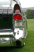 l_Buick Special 1957 4-door Sedan lamp