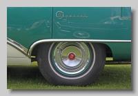 w_Buick Special 1955 Sedan wheel