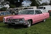 Cadillac 1965 - 1970
