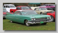 Cadillac Coupe deVille 1959 front (2)