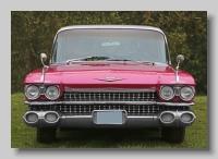 ac_Cadillac Series 6700 Fleetwood 75 1959 head