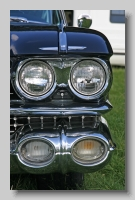 l_Cadillac Coupe Deville 1959 lamp