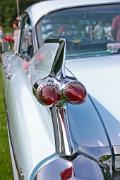 l_Cadillac Sedan de Ville 1959 finlight