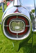 l_Cadillac Sedan de Ville 1959 taillight