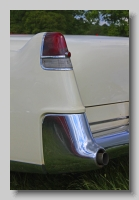 l_Cadillac Series 62 1954 convertible lamp