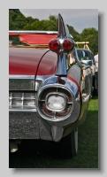 l_Cadillac Series 62 1959 lamps Convertible