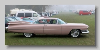 s_Cadillac Coupe deVille 1959 side