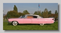 s_Cadillac Sixty Special Fleetwood 1960 side