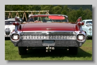 t_Cadillac Series 62 1959 tail Convertible