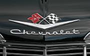 aa_Chevrolet Impala 1959 badgeb