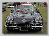 ac_Chevrolet Corvette 1958 head