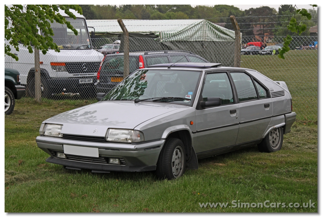 citroen bx tzd turbo html with Citroenbx on 2 together with Bxtzdturbo 1 moreover Citroen C2 1 4hdi Diesel likewise Citroenbx moreover Bxtzdturbo.