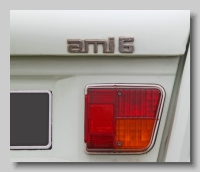 aa_Citroen Ami 6 1968 badge