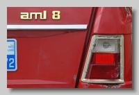 aa_Citroen Ami 8 1972 Break badge