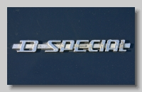 aa_Citroen D Special badge