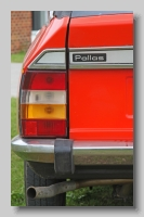 aa_Citroen GS Pallas 1977 badge
