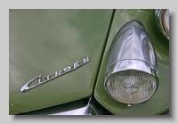 aa_Citroen ID19 1963 badge