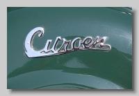 aa_Citroen Light 15 1949 badgeb