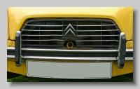 ab_Citroen Dyane 6 1980 grille