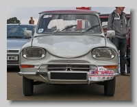 ac_Citroen Ami 6 1968 head