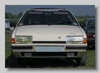 ac_Citroen BX GT 1985 head