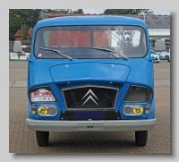 ac_Citroen Belphegor Truck head