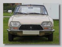 ac_Citroen GS 1975 Pallas head