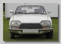 ac_Citroen GS 1977 head