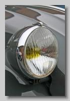 l_Citroen AZAM 1963 lamp