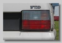 l_Citroen BX 19 TZD 1992 lamp