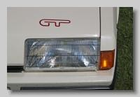 l_Citroen BX GT 1985 lamp